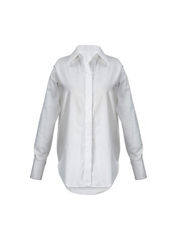 Classic shirt Celentano