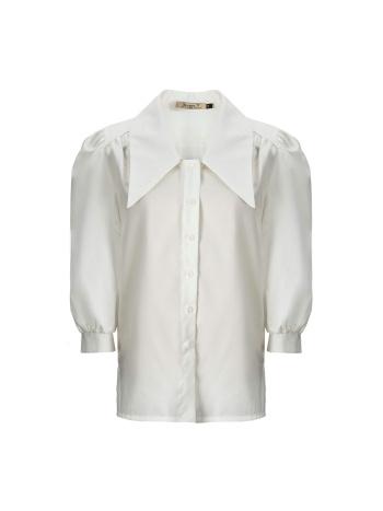Shirt Dominica
